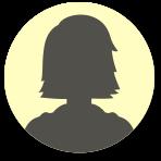 icon_woman2